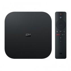 Xiaomi TV Box S