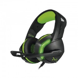 AURICULARES GAMING 3GO...