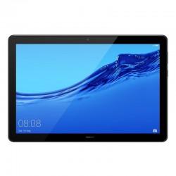 """Huawei Tablet 10.1"""" T5 Wifi..."""