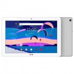 "SPC Tablet 10.1"" IPS..."