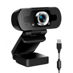 Webcam USB COOL Osaka Con...